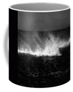 Offshore Coffee Mug