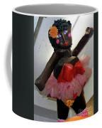 Oh Baby Coffee Mug