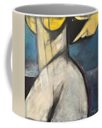 Oh Bring Your Hips To Me Coffee Mug
