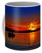 Oh Canada Coffee Mug
