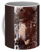 Oh Israel... Coffee Mug