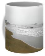 Oh Look - We Found Surfers Coffee Mug