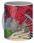 Oh Spring Coffee Mug