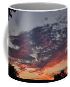 Oh The Colors Coffee Mug