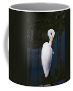 Oh Yea Thats The Spot Coffee Mug