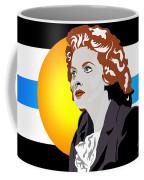 O'hara Coffee Mug
