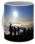 Ohayogozaimasu  Coffee Mug