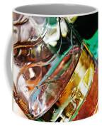 Oil And Water 28 Coffee Mug