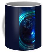 Oils Coffee Mug