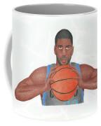 O.j Mayo Coffee Mug
