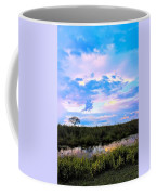 Okavango Sundowners Coffee Mug