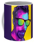Okay Coffee Mug