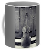 Old Bass Coffee Mug