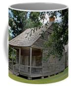 Old Cajun Home Coffee Mug