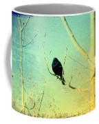 Old Crow Medicine Show Coffee Mug