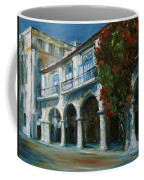 Old Havana  Coffee Mug