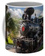 Old No 2 Coffee Mug
