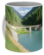 Old Stone Bridge Coffee Mug