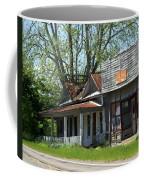 Old Store Coffee Mug