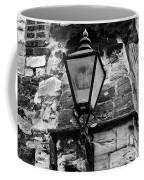 Old Street Light Coffee Mug