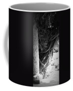 Old Wisteria 2 Coffee Mug