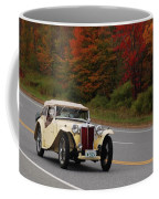 Old Yeller 8168 Coffee Mug