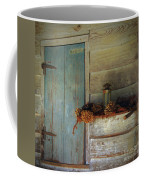 Olde Thymes Coffee Mug