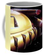 Olds 88 Proto Coffee Mug
