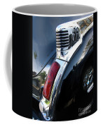 Old's 88 Tailend Coffee Mug