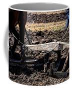 Oliver Plow 813 Coffee Mug