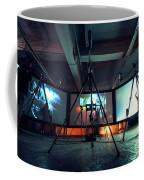 Olympus Photography Playground Berlin 2014 Coffee Mug
