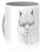 Omily Coffee Mug