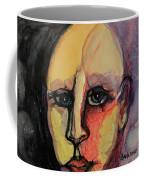 Omni Coffee Mug