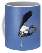 On A Mission Coffee Mug
