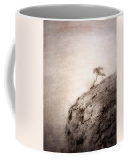 On Edge Coffee Mug