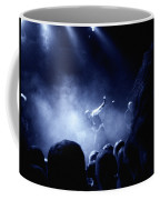 On Stage Coffee Mug