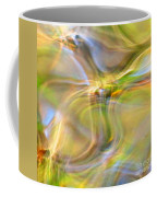 Free Spirit Coffee Mug