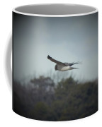 On The Hunt Coffee Mug