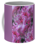 On The Rhody Again Coffee Mug