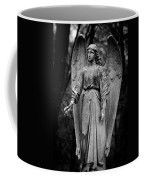 To The Heavenly Garden Coffee Mug