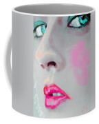 Once Again Coffee Mug