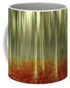 One Day Like This Coffee Mug