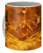 One Drop In The Puddle Coffee Mug