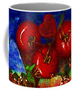 One Of Those Beautiful Still Life Coffee Mug