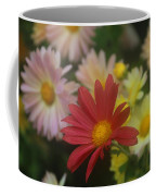 One Red One Coffee Mug