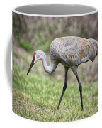 One Sweet Sandhill Coffee Mug
