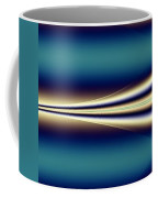One Way II Coffee Mug