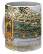 O'neil Bridge4 Coffee Mug