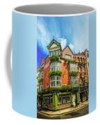 O'neill's In Dublin Coffee Mug