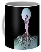 Rooted In Oneness  Coffee Mug
